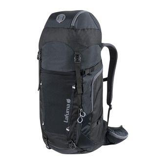 Lafuma ACCESS 40L - Backpack - black