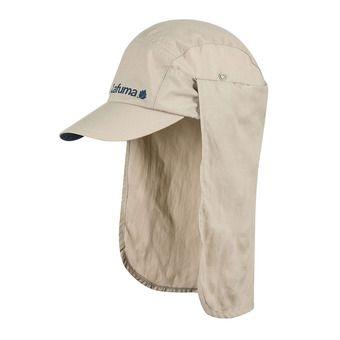 Bonnet / Casquette - DESERT CAP M Homme SAND