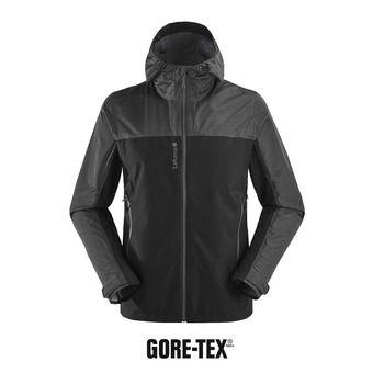 Veste - SHIFT HYBRID GTX JKT M Homme BLACK - NOIR