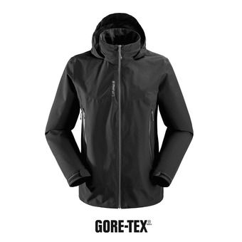 Lafuma WAY ZIP-IN GTX - Chaqueta hombre black
