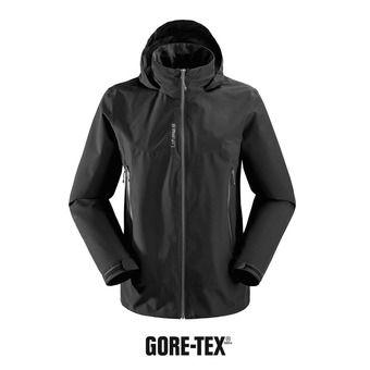 Veste homme WAY GTX ZIP-IN black