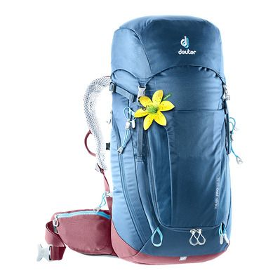 https://static.privatesportshop.com/1969662-6153819-thickbox/deuter-trail-pro-34l-backpack-women-s-night-blue-raspberry.jpg