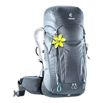 https://static.privatesportshop.com/1969663-6153816-thickbox/deuter-trail-pro-34l-sac-a-dos-femme-graphite-noir.jpg