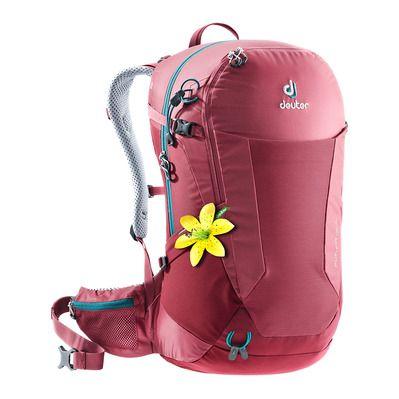 Futura 6153779 Cardinalraspberry Mochila 1969673 Thickbox Red Mujer 26l qPfXSwx6