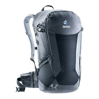 Deuter FUTURA 30L - Backpack - Men's - black
