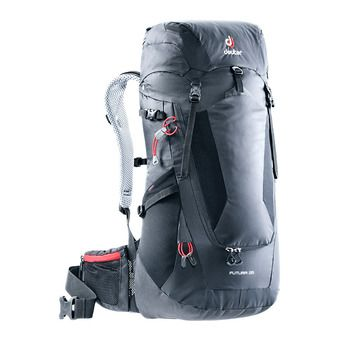 Deuter FUTURA 26L - Backpack - black