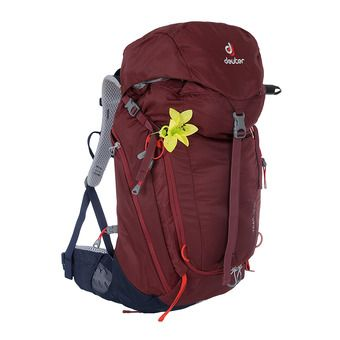 Deuter FUTURA 30L - Mochila blue arctique/denim