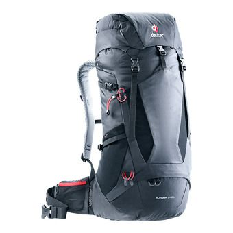 Deuter FUTURA 34L - Backpack - Men's - black