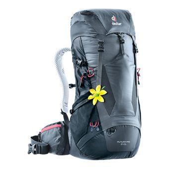 Deuter FUTURA PRO 34L - Backpack - Women's - graphite/black