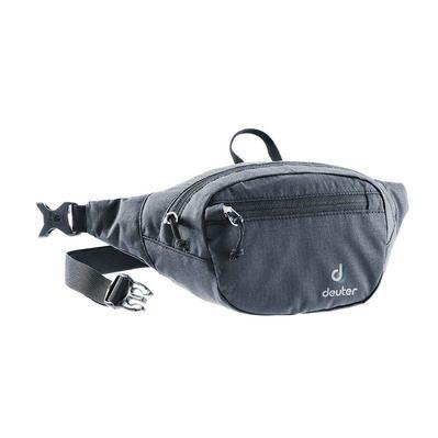https://static.privatesportshop.com/1969743-6153602-thickbox/deuter-belt-i-15l-waist-pack-black.jpg