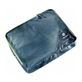 Zip Pack 6 Unisexe Granit
