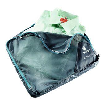 Zip Pack 9 Unisexe Granit