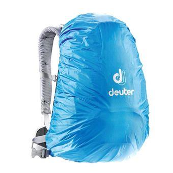 Deuter COVER 12-22L - Rain Cover - light blue