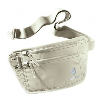 Sacoche banane SECURITY MONEY BELT I sable