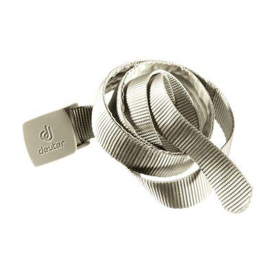 https://static.privatesportshop.com/1969760-6153564-thickbox/deuter-security-ceinture-sable.jpg