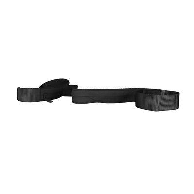 https://static.privatesportshop.com/1969761-6153562-thickbox/deuter-security-belt-black.jpg