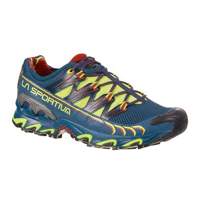 https://static2.privatesportshop.com/1976595-6165917-thickbox/la-sportiva-ultra-raptor-chaussures-trail-homme-opal-chili.jpg
