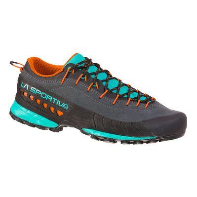 https://static.privatesportshop.com/1976598-6165935-thickbox/la-sportiva-tx4-chaussures-approche-femme-carbon-aqua.jpg