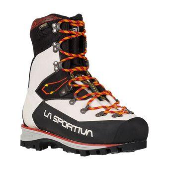 La Sportiva NEPAL TREK EVO GTX - Zapatillas de alpinismo mujer ice