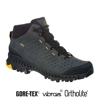 https://static2.privatesportshop.com/1976602-6181433-thickbox/la-sportiva-pyramid-gtx-chaussures-randonnee-homme-carbon-yellow.jpg