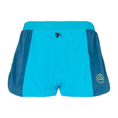 https://static.privatesportshop.com/1976643-6166117-thickbox/la-sportiva-auster-short-homme-tropic-blue-opal.jpg