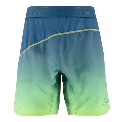 https://static2.privatesportshop.com/1976654-6166140-thickbox/la-sportiva-medal-short-homme-opal-apple-green.jpg