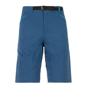 Short homme GRANITO opal