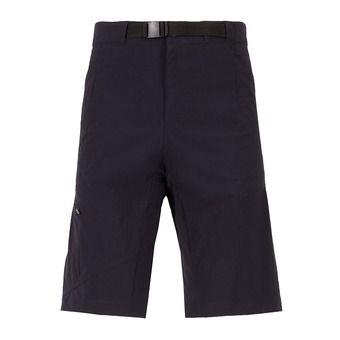 La Sportiva GRANITO - Shorts - Men's - black