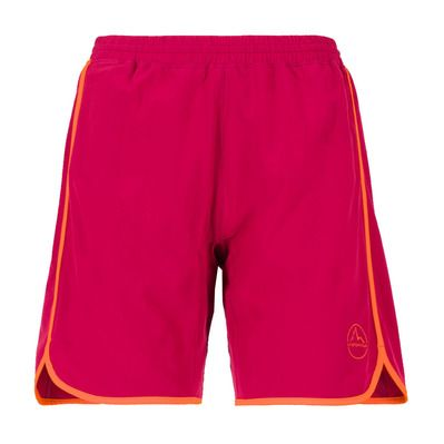 https://static.privatesportshop.com/1976669-6166177-thickbox/la-sportiva-zen-short-femme-beet.jpg