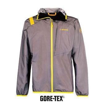 La Sportiva ODYSSEY GTX - Veste Homme black