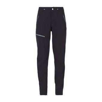 La Sportiva TX EVO - Pantaloni Uomo black
