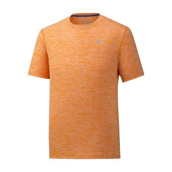 Mizuno IMPULSE CORE - Jersey - Men's - oriole