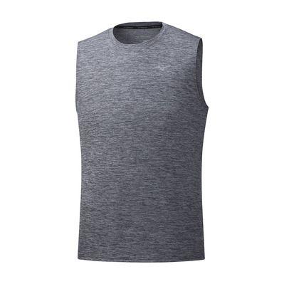 https://static.privatesportshop.com/1977838-6169524-thickbox/mizuno-impulse-core-maillot-homme-magnet.jpg