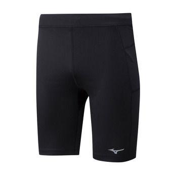 Mizuno IMPULSE CORE - Cycling Shorts - Men's - black