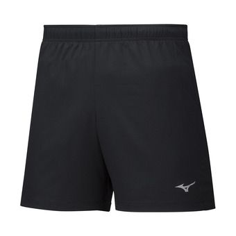 Mizuno IMPULSE CORE 5.5 - Shorts - Men's - black