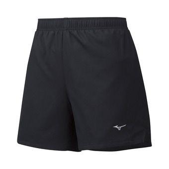 Mizuno IMPULSE CORE 5.5 - Shorts - Women's - black