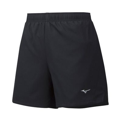 https://static.privatesportshop.com/1977867-6169465-thickbox/mizuno-impulse-core-55-shorts-women-s-black.jpg