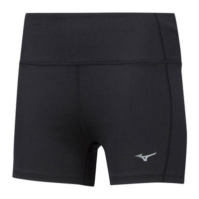 https://static2.privatesportshop.com/1977872-6169454-thickbox/mizuno-impulse-core-cycling-shorts-women-s-black.jpg