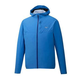 Veste homme ENDURA 20K brilliant blue