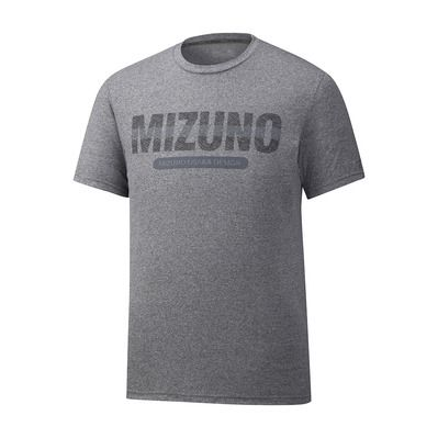 https://static2.privatesportshop.com/1977881-6169438-thickbox/mizuno-heritage-jersey-men-s-grey-marl.jpg