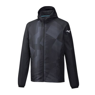 https://static.privatesportshop.com/1977894-6169413-thickbox/mizuno-printed-jacket-men-s-black.jpg