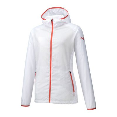https://static2.privatesportshop.com/1977896-6169409-thickbox/mizuno-printed-jacket-women-s-white.jpg