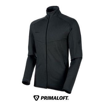 Nair ML Jacket Men Homme black mélange