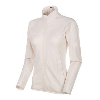 Nair ML Jacket Women Femme linen