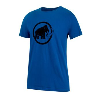 Tee-shirt MC homme LOGO surf PRT2