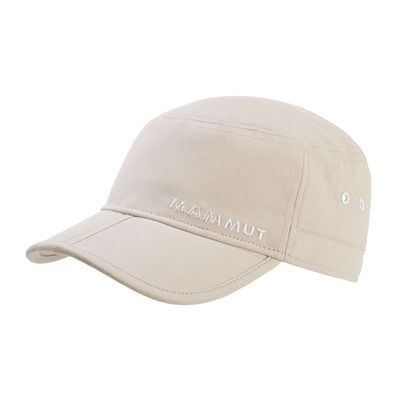 https://static.privatesportshop.com/1983345-6242301-thickbox/mammut-lhasa-casquette-linen.jpg