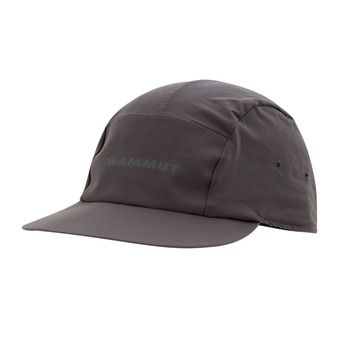 Mammut CABAL - Cap - phantom