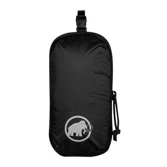 Mammut ADD-ON SHOULDER - Sacoche black