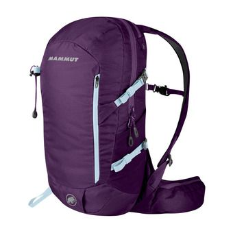 Mochila 15L LITHIUM SPEED galaxy