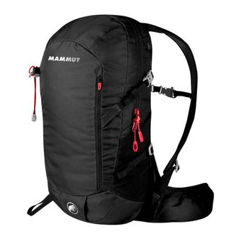 Mochila 20L LITHIUM SPEED black